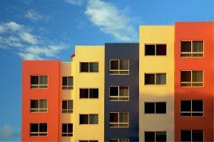 temperaturi de culoare folosite in arhitectura