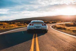 dispozitive auto drumeție
