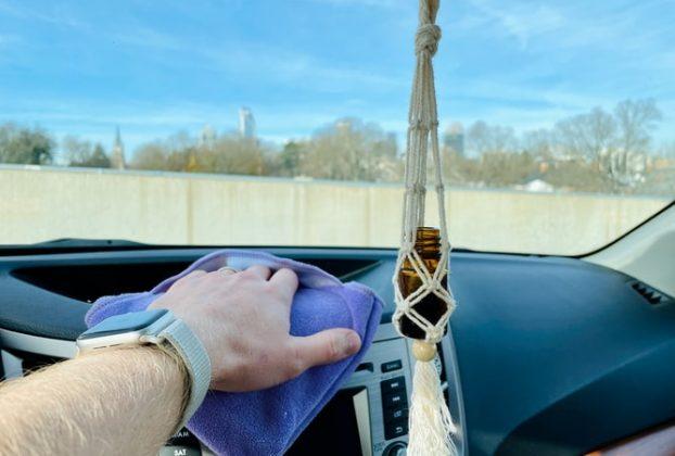 accesorii protecție auto